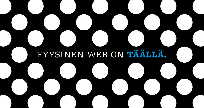 fyysinen_web