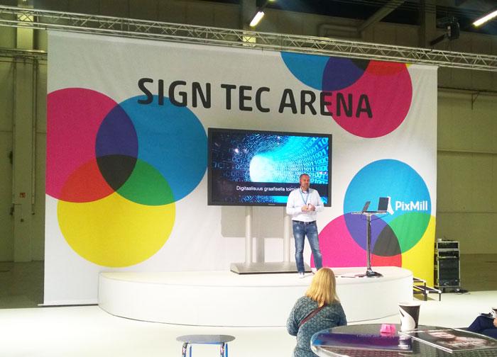 signtec_arena