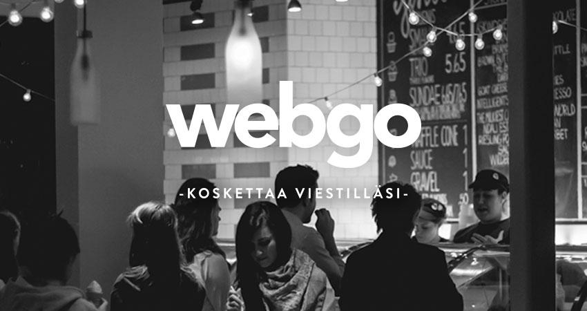 webgo_blogi_kuva