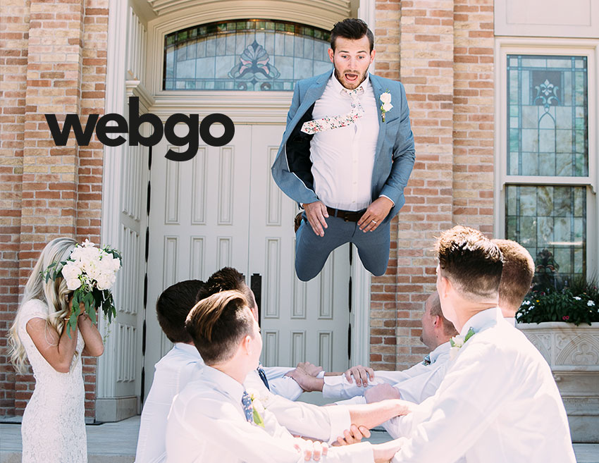 webgo_business_tinder
