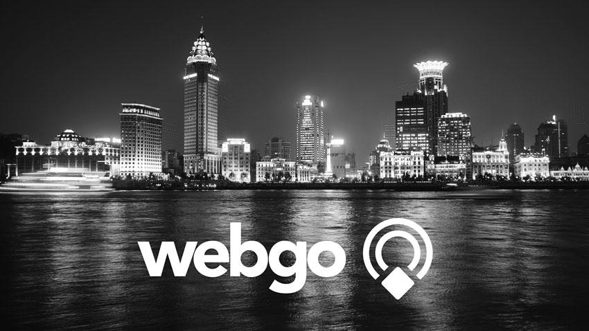 webgo_fyysinen_web