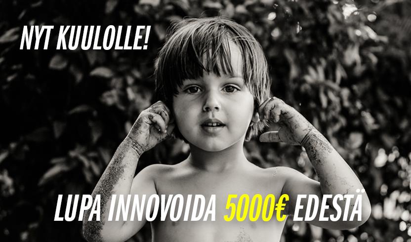 innovaatioseteli_projectico