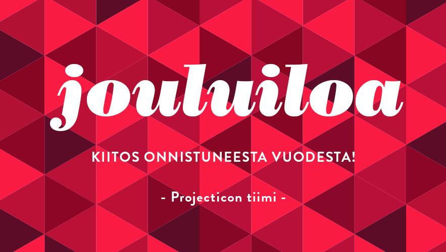 joulu_projectico